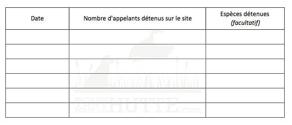 APPELANTS tableau01